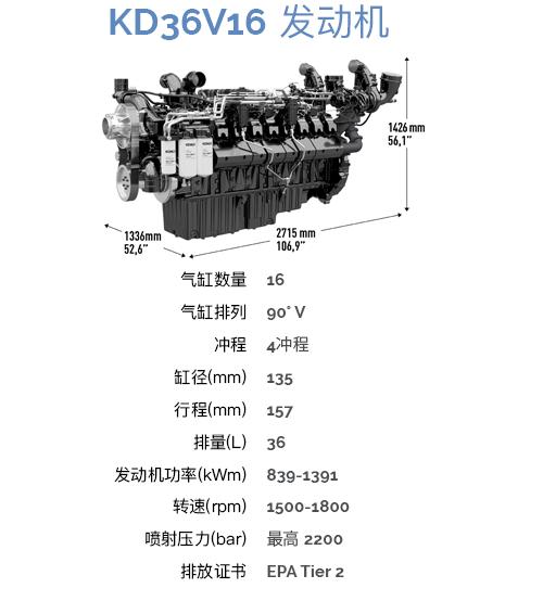 36V16-ZH