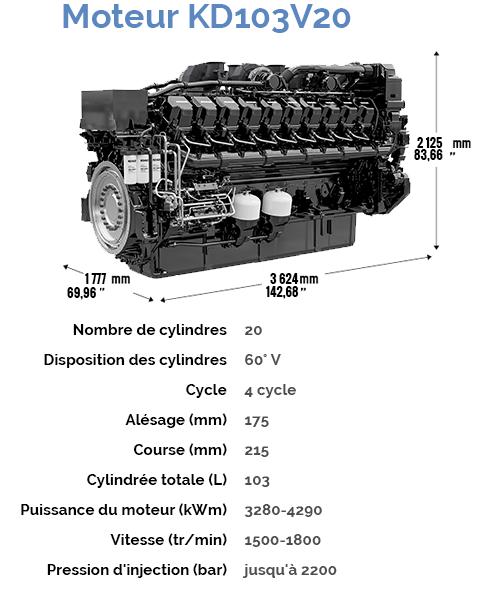 FR-KD175-103v20