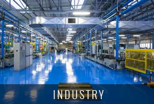 Industry-kolher