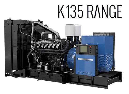 k135-range