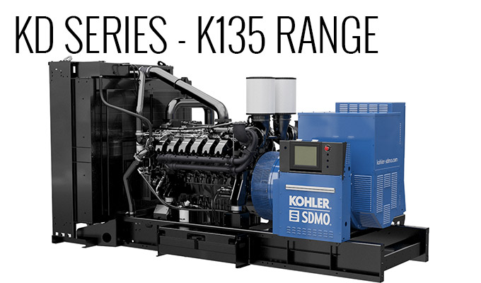 KD135-10-17