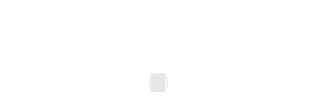 keypoints-de