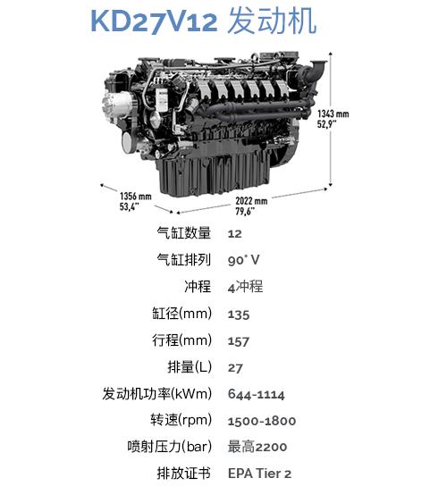 ZH-KD135-27v12