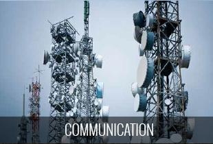 communication-kolher