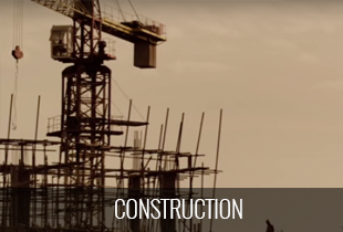 construction-kolher