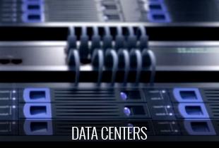 datacenters-kolher
