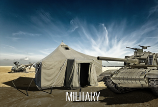military-kolher