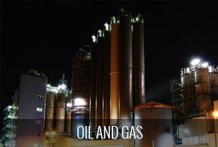 oilandgas-kolher