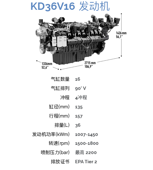 ZH-KD135-36v16