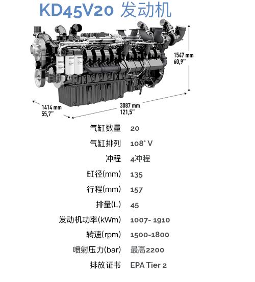 ZH-KD135-45v20