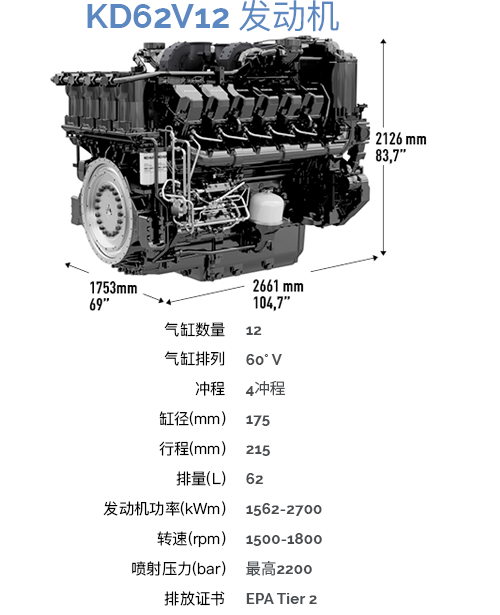 ZH-KD175-62v12