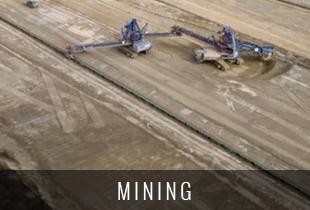 mining-kolher