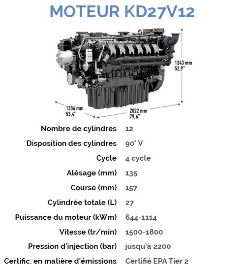 FR-KD135-27v12