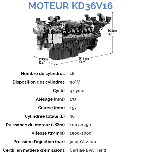 FR-KD135-36v16